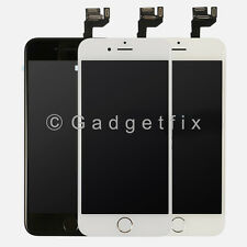 USA LCD Display Touch Screen Digitizer Assembly Replacement Parts for Iphone 6S