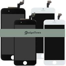 LCD Display Touch Screen for iPhone 5/5C/5S/SE/6/6P/6S/6SP Everyone Tested