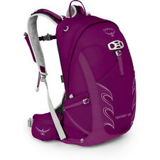Osprey Tempest 20 Womens Rucksack Hiking - Mystic Magenta One Size