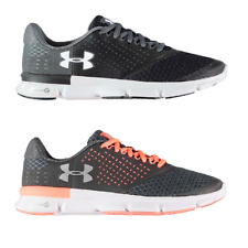 Under Armour Zapatos Mujer Zapatillas Trainers Micro G Swift