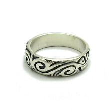 ANELLO ARGENTO STERLING SOLID 925 FEDINA R001627