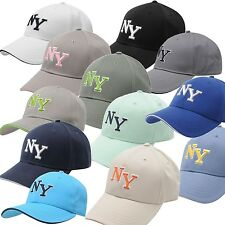 @@@TOP PROMO 2017@@@ CASQUETTE NO FEAR NY NEW YORK YANKEES HOMME - NO FEAR CAP