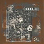 Pixies - Doolittle (cd 1998)