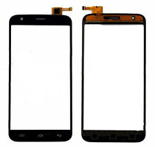 Pantalla Tactil Touch Screen Glass Digitizer Para Doogee Valencia2 Y100 Pro