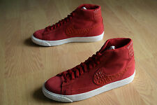 Nike Blazer mid PRM VNTG 39 40 42 43 44 45 46 47,5 638261 601 air foRcE 1 qs