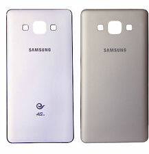 Replacement Full Body Housing Panel / Faceplate For Samsung Galaxy A7