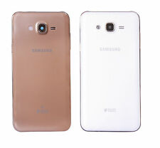 Replacement Full Body Housing Panel / Faceplate For Samsung Galaxy J7 ( J700F )