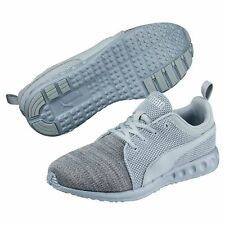 PUMA Carson Runner Knit Men's  Shoes Unisex Zapatos Running Nuevo