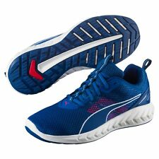 PUMA IGNITE Ultimate 2 Men's Running Shoes Hombre Zapatos Running Nuevo