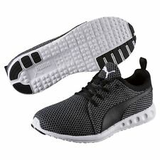 PUMA Carson Knitted Men's Running Shoes Hombre Zapatos Running Nuevo