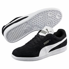 PUMA Basket Icra Suede Chaussures Sneakers Unisexe Nouveau