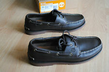 Timberland EK YoungStnBoat 41,5 6656R Youngstown FTM Barca
