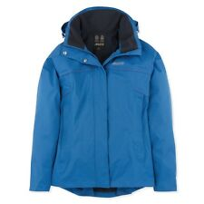 Musto Musto Canter Lite BR1 Womens Jacket