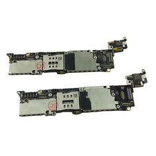 Working Condition Main Mother Board For Apple iPhone 5, 5S, 5C - Used