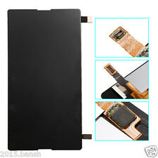 SONY XPERIA E3  LCD DISPLAY+TOUCH SCREEN DIGITIZER ASSEMBLY
