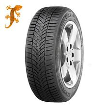 Winterreifen  SEMPERIT SPEED GRIP 3 195/55R16 87H  TL
