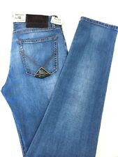 JEANS ROY ROGERS UOMO! MODELLO 927 PENELOPE, ULTIME TAGLIE OCCASIONE!!