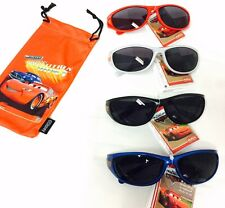 Disney Children's Boys Girls Kids Sunglasses Shades Lenses UV 400 BRANDED GLSSES