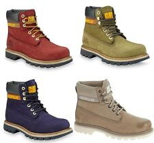 Cat Footwear Men's Colorado Casual Ankle Boot - Size 7.5 / 8 / 8.5