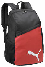 PUMA Pro Training Football Backpack Unisex Zaino Calcio Nuovo