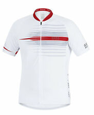 GORE BIKE WEAR Maglia bici Element Razor Jersey