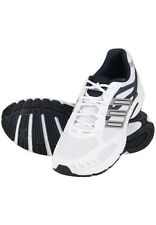 ADIDAS RUNNING SHOES AZTEK for Men/ Boys @ 46% DISCOUNT- Rs.1889/-