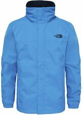 The North Face Resolve 2 - Giacca Hardshell trekking - uomo