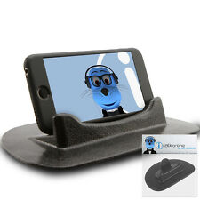 Sticky Anti-Slip In Car Dashboard Desk Holder For Samsung S5690 Galaxy Xcover