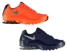 Nike Zapatos Mujer Zapatillas Zapatillas Zapatillas Trainers Air Max Invigor 036
