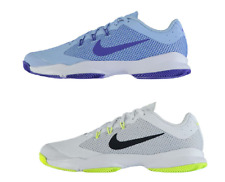 Nike Scarpe Donna Da Corsa Ginnastica Sneakers Air Zoom Ultra Tennis