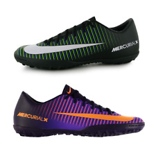 Nike Men's Football Shoes Shoes AT Astro Turf Football Mercurial Victory VI