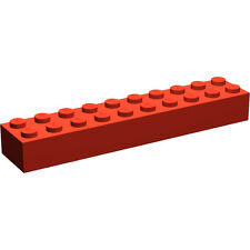 LEGO - 3006 2X10 SUPPORT BRICKS - SELECT QTY & COL - BESTPRICE GUARANTEE - NEW