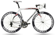 LITESPEED WHEEL CYCLE DECALS STICKERS 38MM 50MM 60MM 88MM FOR CARBON ROAD WHEELS