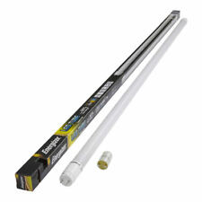 Energizer HighTech T8 T12 LED TUBO FLUORESCENTE RICAMBIO 2ft 4ft 5FT