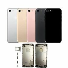 Back Rear Housing Battery Door For iPhone 6S Plus Looks Like to iPhone 7