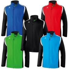 Erima Razor 2.0 Winterjacke Kinder Winter Sport Jacke Fußball Training Outdoor