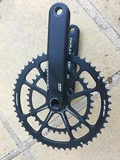 Cannondale Hollowgram SI Chainset