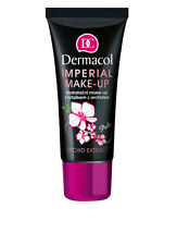 DERMACOL Imperial Make-up Foundation with Orchid Extract 30 ml