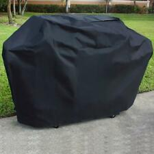 S/L Coperchio Barbecue Grill Patio Giardino Cover BBQ Impermeabile All'aperto