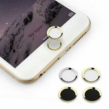 Frappel™ Home Button Sticker Protector Safety Guard-Touch ID Button For iPhones