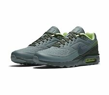 NIKE AIR MAX BW ULTRA SE HASTA HASTA GHOST GREEN UK 7.5; 8; 9; 9.5