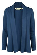 Mountain Warehouse Cardigan Isocool Dynamic pour femme