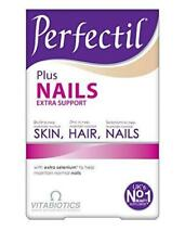 Perfectil Plus Nails Extra Support 60 Tablets1 2 3 6 12 Packs