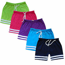 Jisha Fashion Boys Hosiery Bermuda Set of 5 Pieces