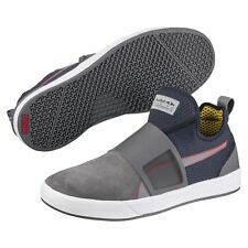 PUMA Red Bull Racing WSSP Booty Trainers Hombre Zapatos Nuevo