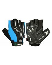 MTB Bike gloves gel Cycling gloves Half-finger less Men  bicycle summer Mitts103