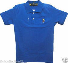 T-shirt Plain Slim Fit Men's Branded Look with Hand Ribbed  # Size M,L,XL,XXL