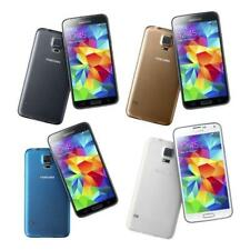 Samsung Galaxy S5 SM-G900P 16GB 4G LTE Sprint Android Smartphone  Clean ESN
