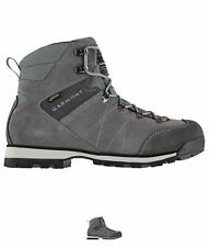 ORIGINALS Garmont Sierra GTX Walking Boots Mens Grey