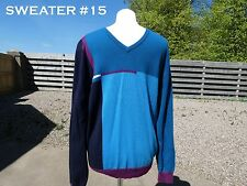 IAN POULTER - IJP GOLF CLOTHING -BRAND NEW
